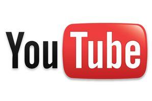 http://www.navegarnainternet.com.br/Etiqueta_cartao_de_ponto_para_imprimir_Youtube.jpg