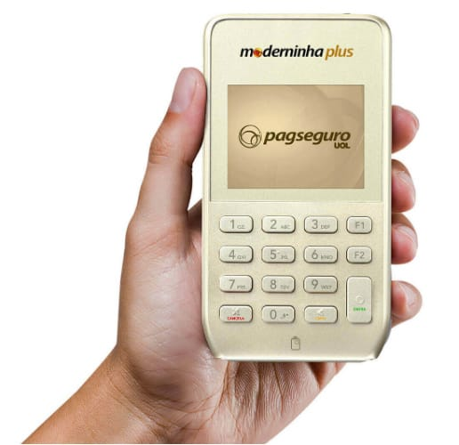 https://www.navegarnainternet.com.br/pagseguro-moderninha-plus-mao.jpg